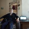 ДЕНИС, 38, г.Коркино