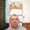Павлик, 41, г.Междуреченск