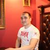 Дамир, 28, г.Мегион