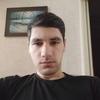 Мурат, 23, г.Верхняя Пышма