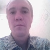 Рустем, 30, г.Набережные Челны