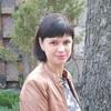 Yulia, 34, г.Харьков
