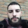 Tomy, 26, г.Тбилиси