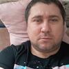Слава, 37, г.Таловая