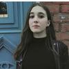 Дарья, 17, г.Zerwana