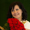 Наталья, 40, г.Севастополь