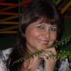 Елена, 53, г.Минск