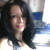 Natalya, 38, г.Славянск