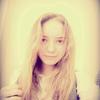 Veronika, 20, г.Астана