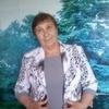 Любовь, 58, г.Вагай