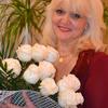 Екатерина, 57, г.Приморск
