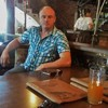 Ruslan, 46, г.Салдус