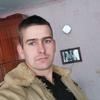 Константин, 25, г.Феодосия