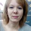 Алена, 35, г.Тавда