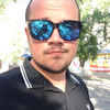 Сергей, 25, г.Докучаевск