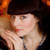 Екатерина, 45, г.Миасс