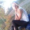 Уляна, 18, г.Калуш