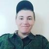 Станислав, 20, г.Гомель