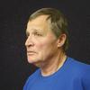 Лев Игошин, 64, г.Добрянка