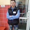 Денис, 29, г.Кемерово