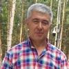 Камиль, 55, г.Юрга
