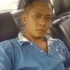 Chiang Kui, 33, г.Сидней