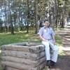 Павел, 34, г.Новочеркасск