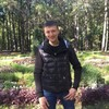 Ильдар, 28, г.Самара
