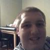 Dan Franklin, 21, г.Рочестер