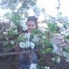 Юлия, 28, г.Варна