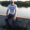 Дима, 40, г.Биробиджан