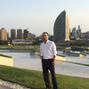 L_Nur, 28, г.Баку