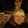 Мария, 45, г.Горловка