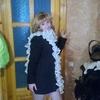 Екатерина, 30, г.Ковров