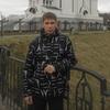 Олег, 33, г.Чебоксары