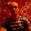 Олег, 43, г.Жигулевск