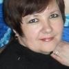 Таня-Татьяна, 45, г.Хвойная