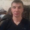 Сергей, 38, г.Снежногорск