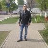 Руслан, 20, г.Новосибирск