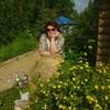 Анна, 47, г.Заволжье