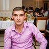 Игорь, 30, г.Белореченск