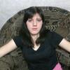 MaRi, 21, г.Омск