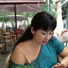 Alika, 36, г.Барселона