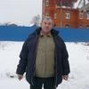 Александр Коновалов, 69, г.Домодедово