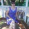 Мария Лещенко, 34, г.Ветка