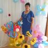 Ирина Дранова, 56, г.Левокумское