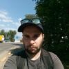 Максим, 25, г.Тарту