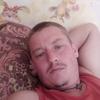 олег, 34, г.Немчиновка