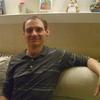 эдик, 44, г.Пермь