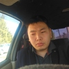Баир, 27, г.Улан-Удэ